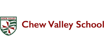Chew Valley School logo