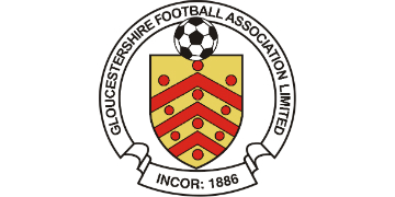 GLOUCESTERSHIRE FOOTBALL ASSOCIATIO