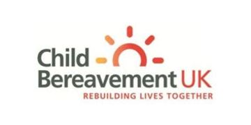 Child Bereavement UK-1 logo