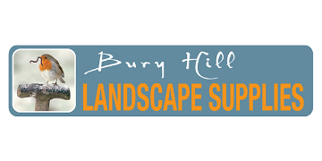 Bury Hill Landscape Supplies Limited