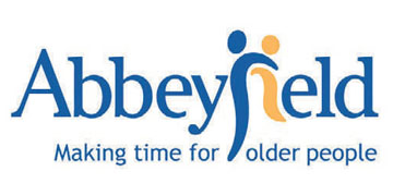 Abbeyfield* logo