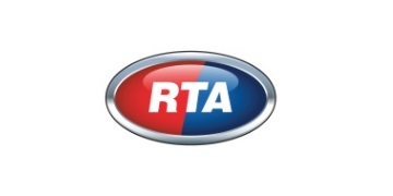 RTA Business Consultants logo