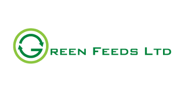 Green Feeds Ltd
