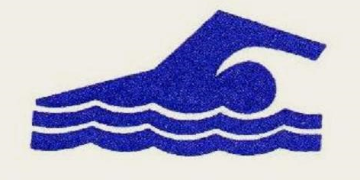 West Midlands Swimming Pools logo