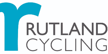 Rutland Water Cycling Ltd logo