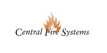 Central Fire Systems Ltd logo