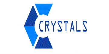 Crystal & Son Ltd* logo