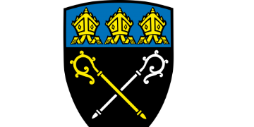 Llandaff Diocesan Board of Finance logo