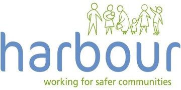 Harbour Support Services logo