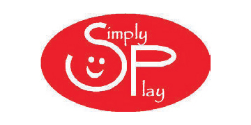 Simply Play* logo