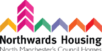Northwards Housing logo