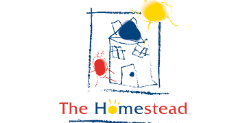 Homestead Day Nursery Ltd logo