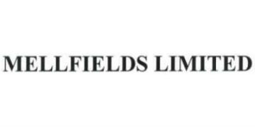 MELLFIELDS LIMITED logo