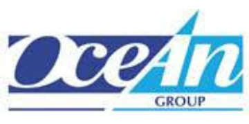 Ocean Housing Group Limited logo