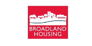 Broadland Housing Group logo