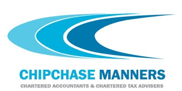 Chipchase Manners logo