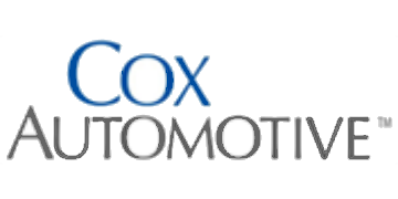 Cox Automotive logo