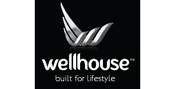 Wellhouse Leisure Ltd logo