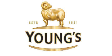 Young & Co.'s Brewery, P.L.C logo