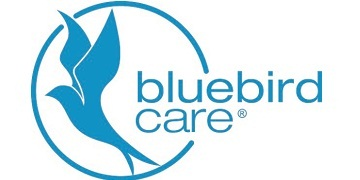 Bluebird Care Westminster  logo