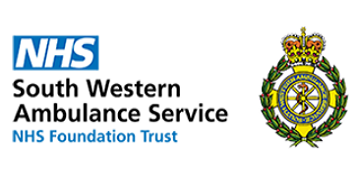 South Western Ambulance Service logo