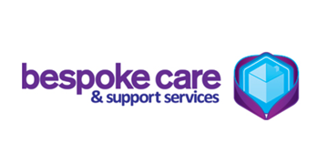 Bespoke Care and Support Services logo