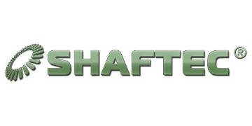 Shaftec Automotive Components Ltd logo
