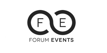 Forum Events logo