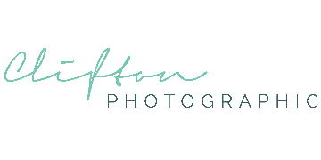 Clifton Photographic logo