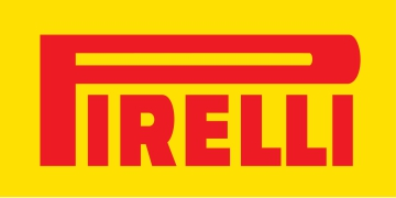 Pirelli Recruitment logo
