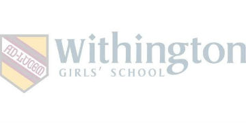 Withington Girls School logo