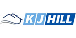 KJ Hill Ltd logo