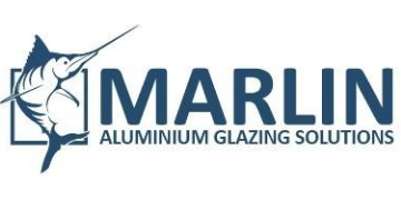 Marlin Windows Ltd logo