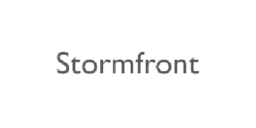 Stormfront Technology Ltd logo