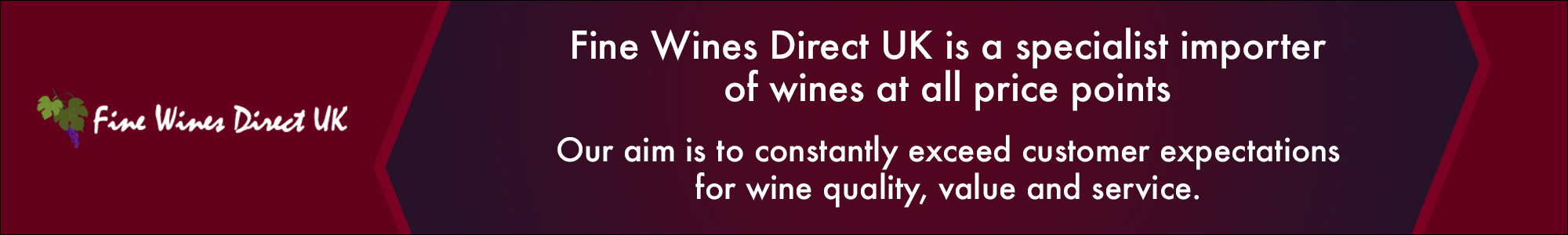 Fine Wines Direct UK*