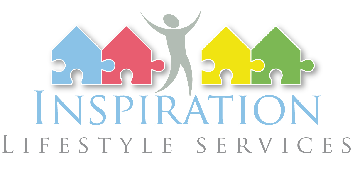 Inspiration Lifestyle Services Limited logo