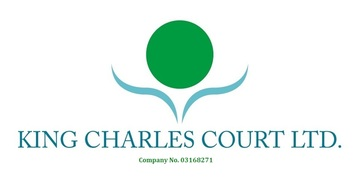King Charles Court Ltd logo