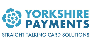 Yorkshire payments logo