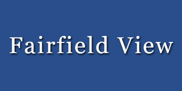 FAIRFIELD VIEW CARE CENTRE