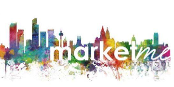 MarketMe Liverpool logo