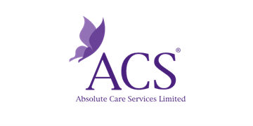Absolute Care Services Ltd