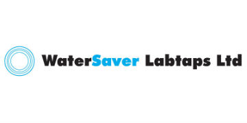 WATERSAVER LABTAPS LTD logo