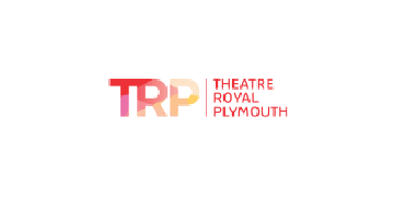 Theatre Royal (Plymouth) Limited logo
