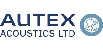 Autex Acoustics Ltd logo