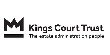 Kings Court Trust logo