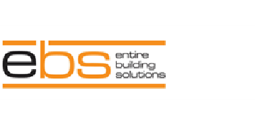 Entire Building Solutions Ltd logo