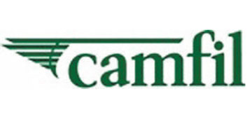 Camfil Ltd* logo