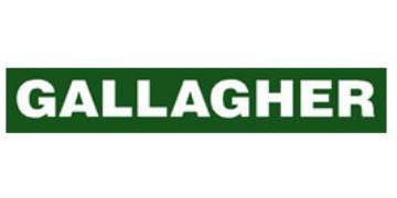 GALLAGHER LTD logo