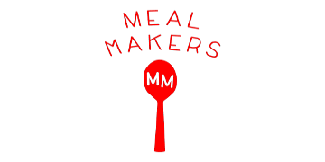 Meal Makers logo
