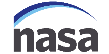 Nasa Umbrella Ltd logo